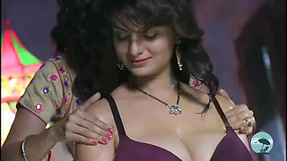 Indian girls in hot sexual story