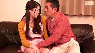 NSPS-897 - my Beloved Wife is a Sex Doll 2 – Megumi Meguro