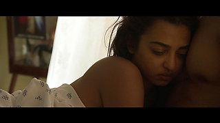 radhika apte nude2019