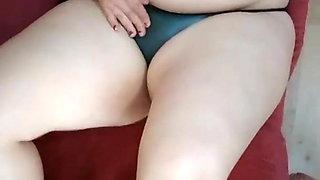 Turkish wife 1