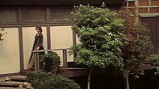 Classic XXX - Resurrection of Eve (1973)