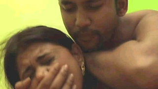 Tamil hot story audio part 1