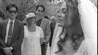 White Wedding (1995)