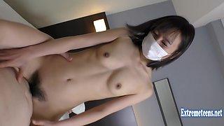 Jav College Girl Ozawa Fucks Uncensored Cute Schoolgirl Bjs