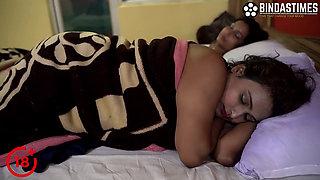 Indian Erotic Short Film Family Sex Uncensored
