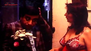 Hale Soygzi - Cazibe Hanimin Gunduz Dusleri 1992