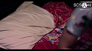 Super hot and perfect desi women fucked