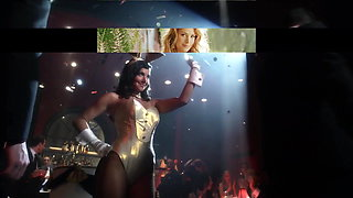 Erica Durance - ULTIMATE FAP CUMPILATION