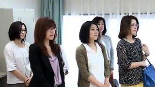 Japanese Teen Secret Hardcore Travel