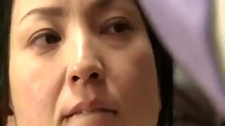 Forced asian milf pt1 more at mantraporn.com