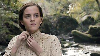 Colonia (2015) Emma Watson
