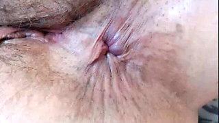 Old Ass