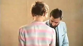 petites culottes chaudes et mouillees -sweet sexy slips 1982