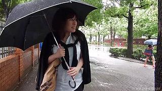 jiken_adaruto bideo_okusan_(Aya Mukai)