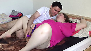 Submissive Amateur Milf Cry Squirting Housewife Women Crys Orgasms Laz Ali Crying Porno