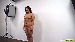 Kristyna - 1361