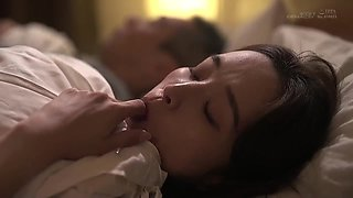 Jav Eng Sub Japanese Mom Got Fucked By Son