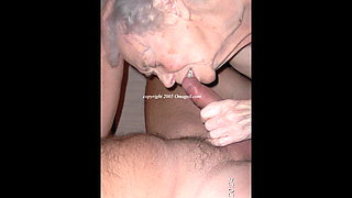 Long old tits, old wet pussies pic compilation