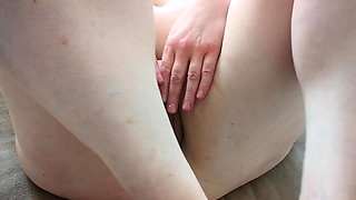 Whipping clit - DC