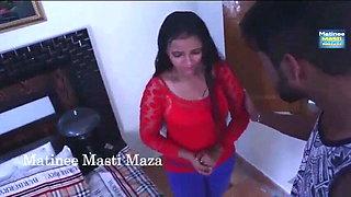 Indian Hot College Ki Sexy Madem Ki chudai Hindi Sex