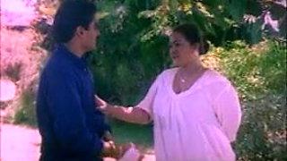 Kinnaaram Cholli Cholli Mallu Softcore Movie Sindhu Shakeela