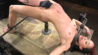 PMV - Slave - BDSM Themed Music Video