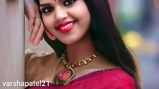 Hindi Sex Story, Indian Hd Sex Video, Indian Teen Sex