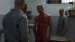 Locked Up (2005) part 1