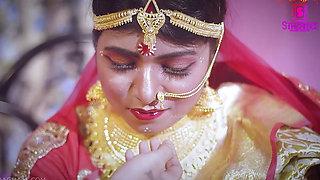 Indian Web Series Erotic Short Film Bebo Wedding Extender