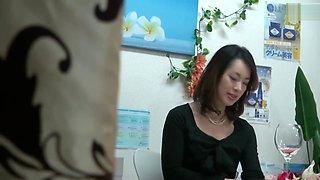 massage therapy vol 1 get hvae fun