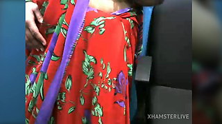 Webcam bhabhi