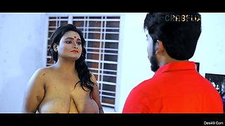 Kaam Rani Episode 1