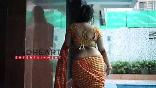 Desi village hot bbw wife – sexy photoshoot