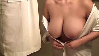 Gwon Ye Da Korean Woman Legendary Ero Actress K Cup Huge Boobs In Motel Bathtub Shower Nude Shoot Masturbation Sex With Ugly Man