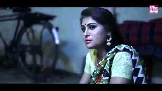 Idiyappam 2020 Part 3 FLIZ (Cuckold episode)