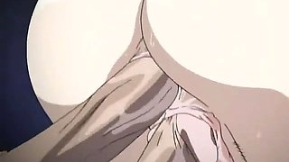 Hentai immorality episode 2