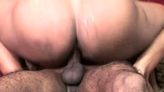 Indian Aunty Sucking Fucking Young College Boy
