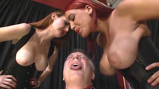 Horny Xxx Clip Milf Unbelievable Will Enslaves Your Mind