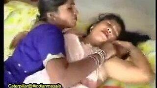 Telugu cpls