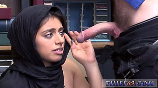 Tight teen pussy hd and amateur mexican blowjob Suspect was clothed suspic