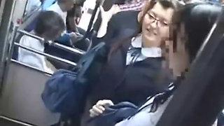schoolgirl hardcore double penetration creampie