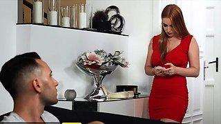 Real Wife Stories - Raul Costa, Kiara Lord