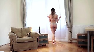 Babes - Alluring Airs starring Bernice clip