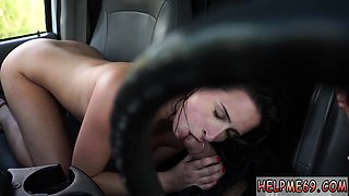 Pee in glass for slave and extreme punishment first time Ash