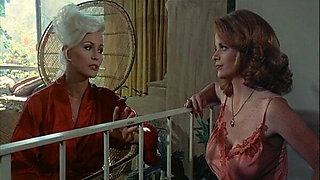 Plato's, The Movie (1980, Seka, Lisa DeLeeuw, 35mm, DVDrip)
