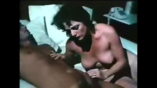 Dad fucking Mom and Son Watching  Prity  wmv D999BF5 - www.povfamily.com