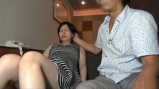 Pregnant Woman love