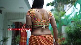 Indrani (1)
