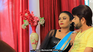 IndianWebSeries W1f3 Sw49 S3as0n 1 39is0d3 1