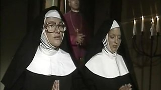 Sacro e profano 1998